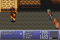 File:FFVI Blood Dance.png