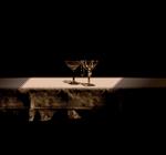 FFVI Terra's Pendant