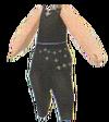 FF4HoL Dancer Wear