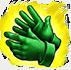 FFBE Elven Gloves