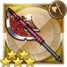 FFRK Spirit Bardiche Unknown