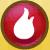 Fire Icon Brigade