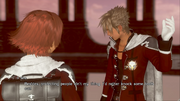 Cater-Nine-Type-0-HD