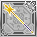 FFAB Golden Spear R+
