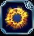 FFBE Ability Icon 10