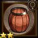 FFRK Barrel RoM
