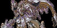 Bahamut (Revenant Wings)