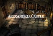 AlexandriaCastleGuardhouse