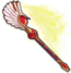 FFBE Angel Flute