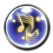 FFRK Rallying Etude Icon