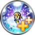 FFRK Dance of Rapture Icon