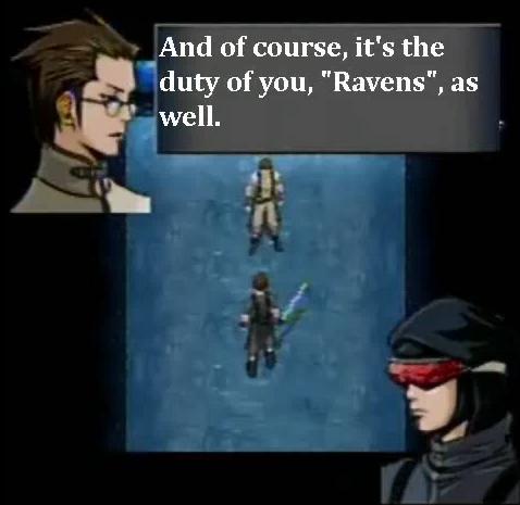 File:Raven.jpg