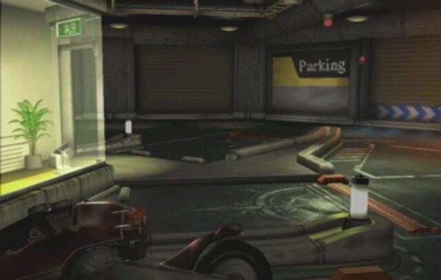 File:Balamb Parking Lot.jpg