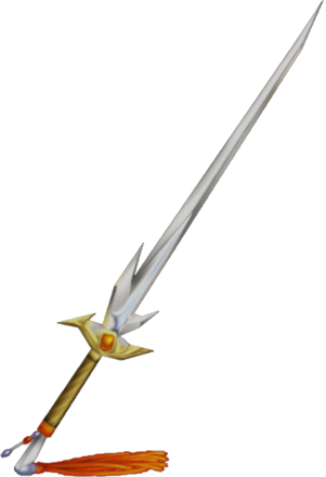 File:Dissidia-WarriorSword.png
