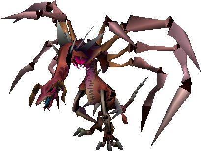 File:Dragon Zombie FF7.png