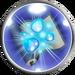 FFRK Eblan Flow Water Veil Icon