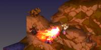 Dark Dragon (Tactics)