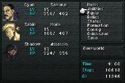 FF VI screen menu.jpg