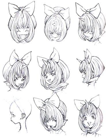 File:Eiko Facial Expressions.jpg