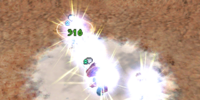 Jabberwock (Final Fantasy IX)