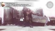 Gilgamesh-Type-0-HD