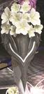 LRFFXIII Ghostly Bloom