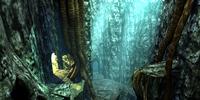 Mythril Mine (Final Fantasy VII)