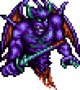 PFF Demon FFIII