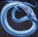 FF4PSP Crystal Dragon