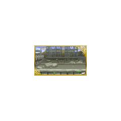 The Paddraean Archaeopolis (Special) [FFXIII].