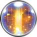 FFRK Reflection Icon
