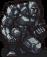 Iron golem-ff1-ps