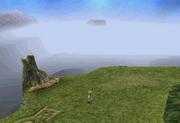 Mist continent above mist.png