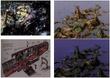 Zanarkand-ruins-concepts-ffx.png