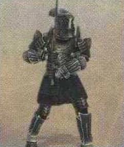 File:Imperial Hoplite FFXII.JPG