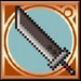 PFF Buster Sword Icon