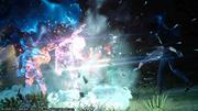 Warpstrike-with-Ragnarok-FFXV
