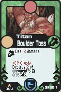 File:Boulder Toss (Card).PNG