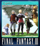 FFIII Steam Card Together.png