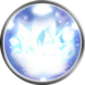 FFRK Mystic Flurry Icon