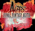 FF Agito Logo.png