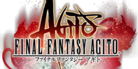 Final Fantasy Agito