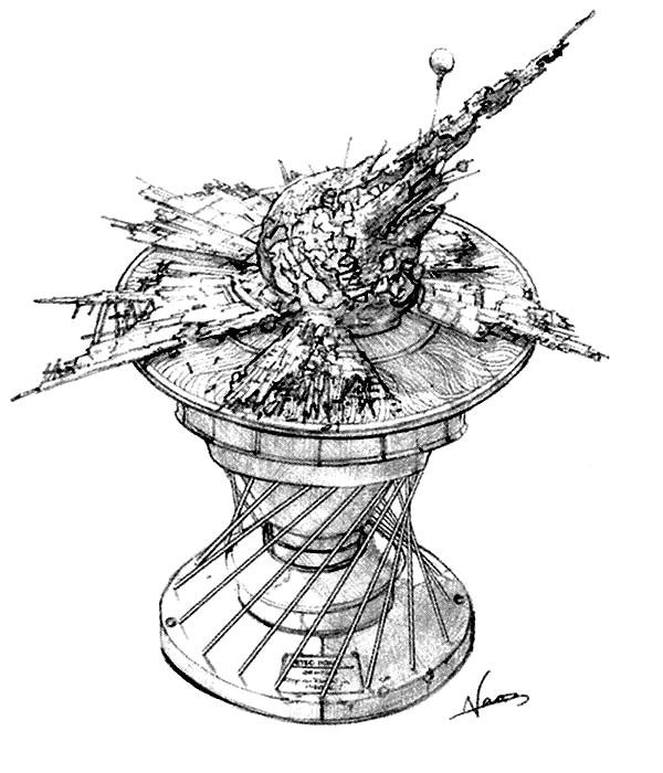 File:Meteor Monument Artwork.png