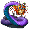 PoisonNaga-ff1-psp