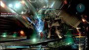 Brionac-Battle-Type-0-HD