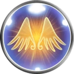 Angel Wing Bolt icon in <i><a href=
