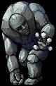 StoneGolem-ffv-ios