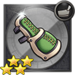 FFRK Bright Armguard FFX