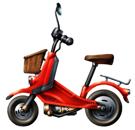 File:8m-scooter.jpg