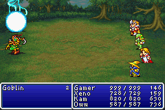 File:FFI Thunder GBA.png